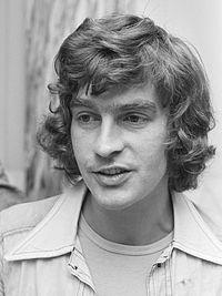 Roeland Kerbosch (1974).jpg