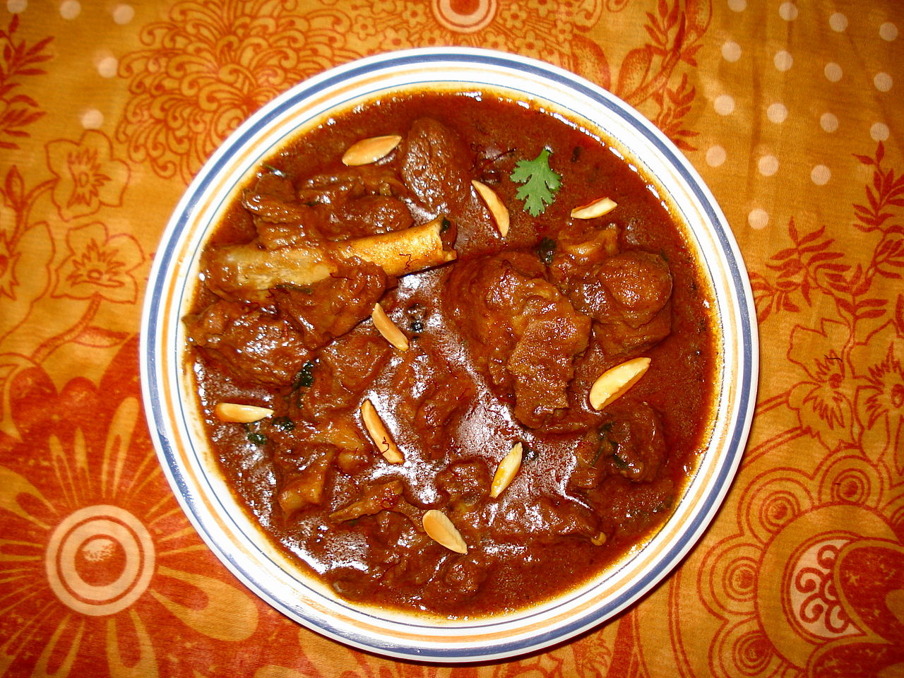 File:Rogan Josh.JPG - Wikipedia
