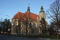 Rohatec - kostel (1).JPG