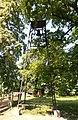 Rokitno-belfry-150705.jpg