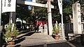 Rokusho Jinja 20190113.jpg