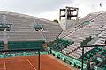 Roland-Garros 2012-IMG 3801.jpg