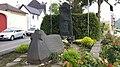 Rolandswerth Wickchenstraße Parkstraße Kriegerdenkmal (3).jpg