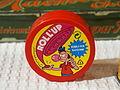 Roll Up, Bubble Gum Kaugummi.JPG