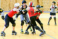 Roller Derby - Belfort - Lyon -005.jpg