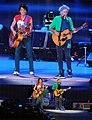Rolling Stones 17.jpg