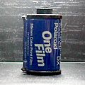 Rollo de pelicula fotografica de 35 mm (Polaroid) 2006 003.JPG