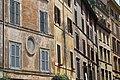 Roma 1004 44.jpg