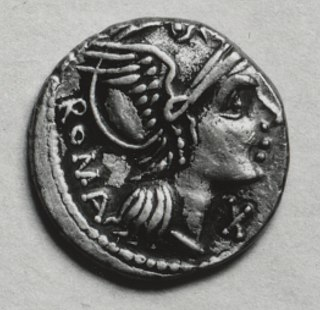 Roma (mythology) Female deity in ancient Roman religion. personification of Rome