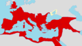 Roman Empire in 116 AD.png