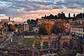 Roman Forum (38984518214).jpg