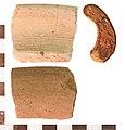 Roman Greyware Potsherd (FindID 892777).jpg