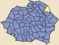Romania interwar county Orhei.png