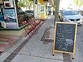 Rook Cafe Chalkboard Freret Street Uptown New Orleans.jpg