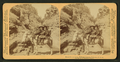 Room for one more, Williams Canyon, Colorado, U.S.A, from Robert N. Dennis collection of stereoscopic views 8.png