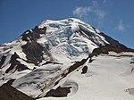 Roosevelt Glacier 6940.JPG