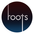 Roots iconAT whiteCircleSmall.png