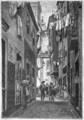 Roque Gameiro (Lisboa Velha, n.º 54) Rua de S. Miguel Junto à Igreja 1.png