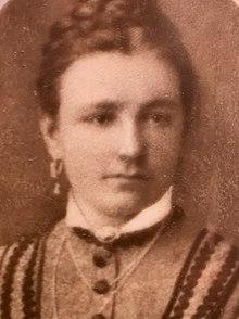 Rosa Kempf Wikipedia