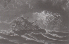Rose-in-Bloom overturns during 1806 hurricane.png