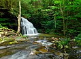 Rosecrans Falls (Revisited) (2) (7339893294).jpg