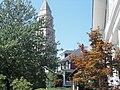 Rosemont Historic District (Alexandria, Virginia) 03.JPG