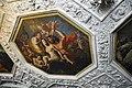 Rosenborg Palace, Copenhagen, early 1600s (28) (36236935202).jpg