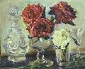 Roses rouges et carafe.jpg