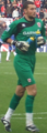 Ross Turnbull Middlesbrough v. Chelsea 1.png