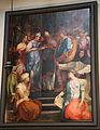 Rosso, sposalizio della vergine, 1523, 01.JPG