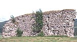 Rothes Castle - geograph.org.uk - 249877.jpg