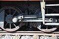 Rotkreuz Ee 3 3 3307.JPG