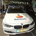 Roubaix - Paris-Roubaix espoirs, 1er juin 2014, arrivée (E36).JPG