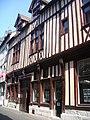 Rouen, 36-38 rue du vieux-palais 2.jpg