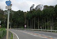 Route477 Otsu.jpg