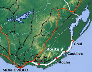 Route 9-Uruguay.png