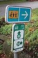 Route des Collines.jpg