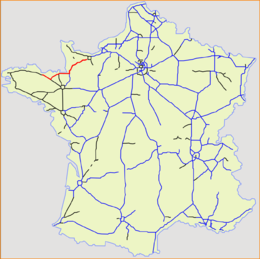 Routeeuropeenne 401.png