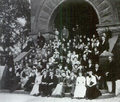 RoxburyHighSchool WarrenSt Boston.png