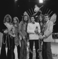 Roxy Music - TopPop 1973 07.png