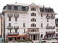 Royal, Saint-Gervais-les-Bains (P1080054).jpg