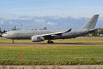Royal Air Force, ZZ335, Airbus KC2 Voyager (A330-243MRTT) (20881316626).jpg