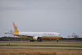 Royal Brunei Airlines Boeing 777-200ER (V8-BLA).jpg