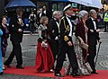 Royal Wedding Stockholm 2010-Konserthuset-358.jpg