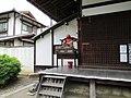 Rozan-ji main hall 003.jpg