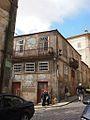 Rua São Bento da Vitória (14380090186).jpg