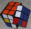 Rubicscube.jpg