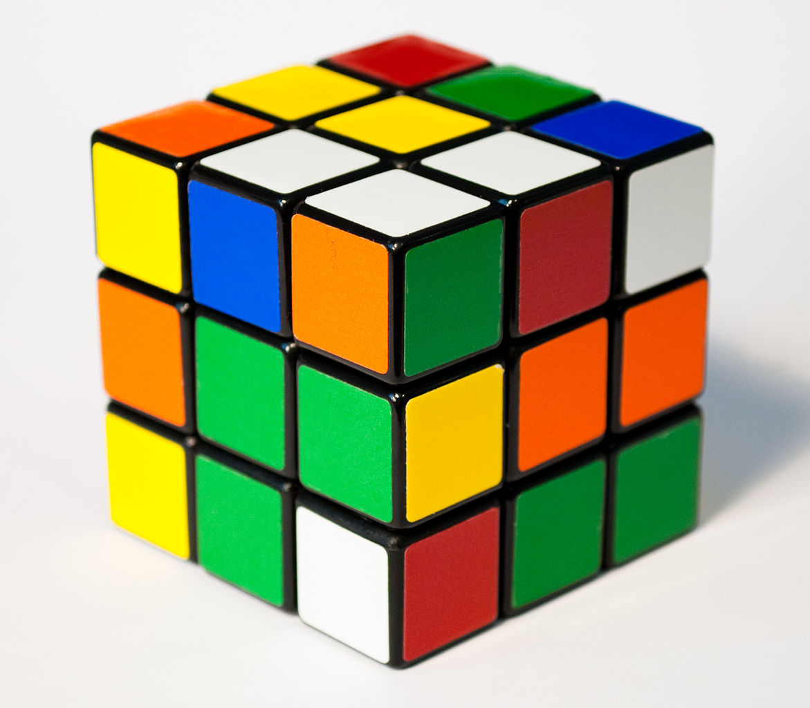 file rubik 39 s cube wikimedia commons. Black Bedroom Furniture Sets. Home Design Ideas