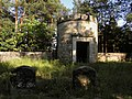 Ruda Wielka.Cmentarz.JPG