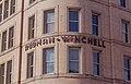 Rudman Winchell Law Firm - Downtown Bangor, Maine (30107775820).jpg